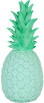 Goodnight light Piña colada lamp