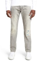 Scotch & Soda Men's Ralston Slim Fit Jeans