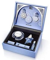 Thierry Mugler Angel Prestige Gift Set