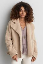 American Eagle Outfitters AE Ahh-mazingly Soft Moto Jacket