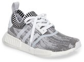 adidas Women's 'Nmd - R1' Running Shoe