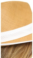 Rag and Bone Rag & Bone Summer Fedora