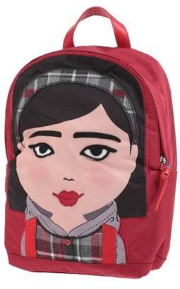 Dolce & Gabbana Backpacks & Bum bags