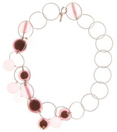 Marni Bauble necklace