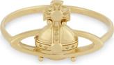 Vivienne Westwood Suzie ring