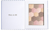 Paul & Joe Limited Edition Eye Color - 007 Castles In The Air