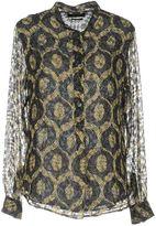 Isabel Marant Shirts - Item 38635504
