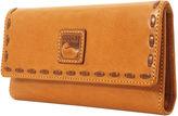 Dooney & Bourke Florentine Checkbook Organizer