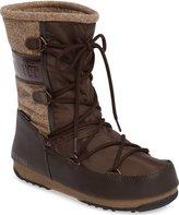 Tecnica Vienna Waterproof Moon Boot ® (Women)