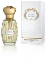 Annick Goutal Ce Soir ou Jamais Eau de Parfum/3.4 oz.