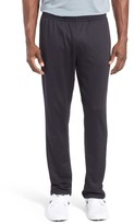 Zella Men's 'Pyrite' Tapered Fit Knit Athletic Pants
