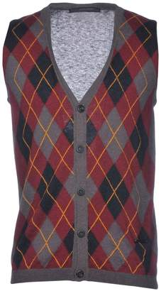 Messagerie Cardigans