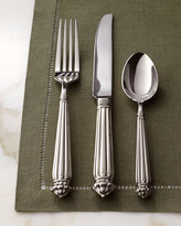 Reed & Barton Musee Five-Piece Place Setting