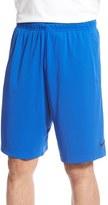 Nike 'Fly' Dri-FIT Training Shorts