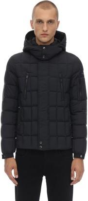 Tatras Forato Basic Down Jacket