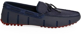 Swims Lux Waterproof Loafers
