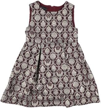 Frankie Morello Dresses