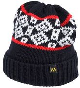Meltin Pot Hat