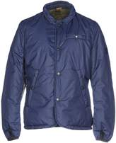 Edwin Jackets - Item 41726948