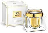 Jean Patou Joy Luxury Body Cream