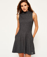 Superdry Metropolitan Dress