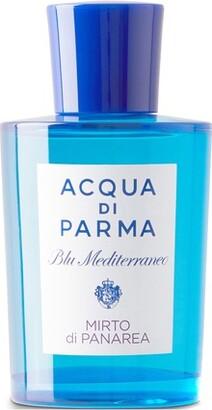 Acqua di Parma Mirto di Panarea Eau de Toilette 150 ml
