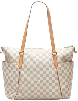 Louis Vuitton 2012 pre-owned Totally MM tote bag