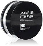Make Up For Ever HD Microfinish Powder 4g/0.14oz