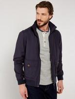White Stuff Horizon jacket