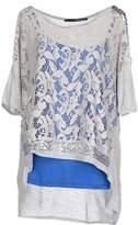 Annarita N. T-shirt