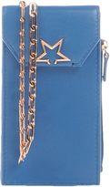 Golden Goose Deluxe Brand Cross-body bags - Item 45345936