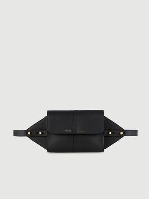 Frame Les Second - Belt Bag