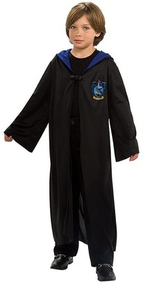 Rubie's Costumes Rubies Costumes Kids' Ravenclaw Robe small