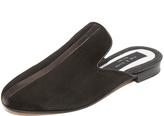 Rag & Bone Savoy Loafers