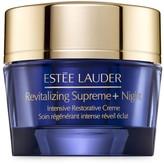 Estee Lauder Revitalizing Supreme+ Night Intensive Restorative Creme
