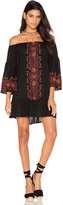 Nightcap Clothing Santorini Dress