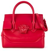 Versace Empire Bag - women - Calf Leather - One Size