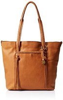 Lucky Brand Sydney Tote