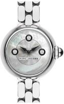 Marc Jacobs 'Courtney' Bracelet Watch, 28mm