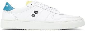 Ron Dorff Urban Tennis Shoes