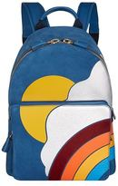 Anya Hindmarch Mini Cloud Backpack