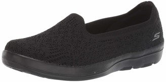 Skechers ON-THE-GO BLISS Girl's Low-Top Trainers