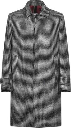 Low Brand Coats