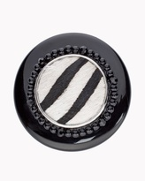 Chico's Blake Circle Pin