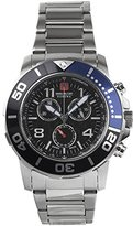 Swiss Military Hanowa Men's Watch 06-5262.04.007.03