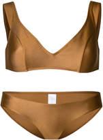 Zimmermann Tulsi bikini