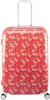 Radley Fleet Street Suitcase - Large
