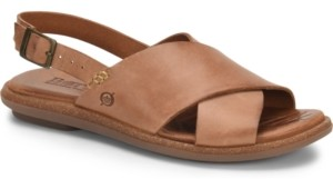 Børn Chisana Sandals Women's Shoes