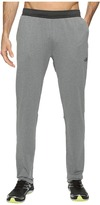The North Face Versitas Pants Men's Casual Pants