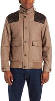 London Fog Men's Blanchard Jacket